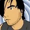 krysis554's avatar