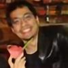 Kryspy's avatar