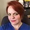 Kryssieness's avatar
