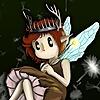 KryssiMonster's avatar