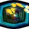Krystal-2's avatar
