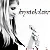 krystal-claire's avatar