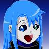 Krystal-of-Nol's avatar