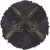 Krystal-The-BlackElf's avatar