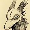 krystal221's avatar
