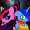 Krystalandpinkart's avatar