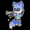 KrystalCroft's avatar