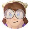 KrystalDERPx3's avatar