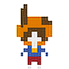 krystalfan-2's avatar