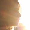 KrystalFoxFire's avatar