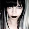 Krystalisiana's avatar