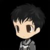 Krystalk140's avatar