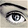 KrystalKaramel's avatar