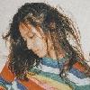 krystalklee's avatar