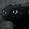 krystall913's avatar