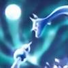 KrystalLatiana's avatar