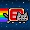 krystalline10's avatar