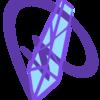 KrystalMark's avatar