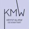 krystalmw's avatar