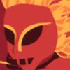 KrystalPaige's avatar