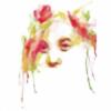 krystalroque's avatar