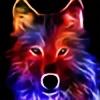 KrystalSharz's avatar