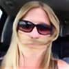 KrystalSpring's avatar