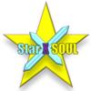KrystalStarX's avatar