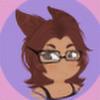 KrystaltheHedgehog25's avatar