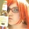 KrystaltheHobbit's avatar