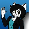 Krystalthemarblefox's avatar