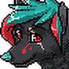 krystalthewolf's avatar