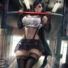KrystalVazJim's avatar