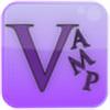 KrystalVioletDesigns's avatar