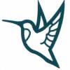 krystalynn03's avatar