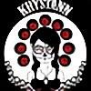 KrystannKMVP's avatar