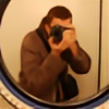 KrysTantra's avatar