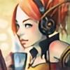 Krystel-art's avatar