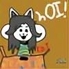 Krystel14's avatar