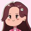 Krystellen's avatar