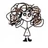 krystianne's avatar