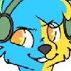krystiansandiscoed's avatar