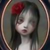 KrystilynPayne's avatar