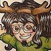 krystin12's avatar