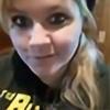 KrystinaLeigh's avatar