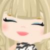 KrystiOhana's avatar