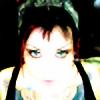 krystledawn's avatar