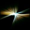 Krystyna808's avatar