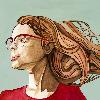 KrystynaRutkiewicz's avatar