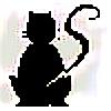 krysucat's avatar